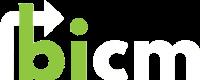 bicm logo - zmena v s.r.o.